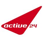 active24 logo