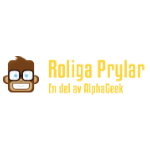 roligaprylar.se logo