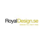 rotaldesign logo