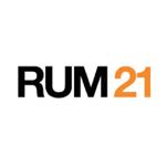 RUM21