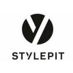 stylepit.se logo