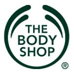 thebodyshop.se logo