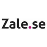 zale.se logo
